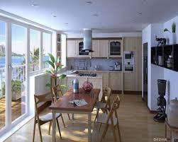 dining rooms ideas designs homekeep xyz