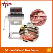 marteau cuisine itop mts7 deux côtés boeuf porc poulet batteur viande marteau