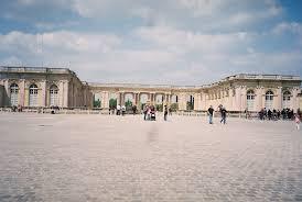 bureau de change versailles stories of versailles the grand trianon paris1972 versailles2003