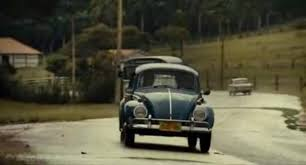 O Ano Em Que Meus Pais Sairam De Ferias - imcdb org 1967 volkswagen 1300 fusca typ 1 in o ano em que