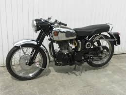 restored velocette classic motorcycles at bikes restored bikes