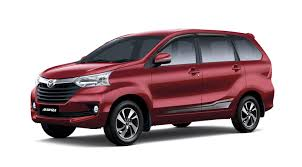 toyota cars philippines price list with pictures toyota avanza philippines 2017 for sale price list carmudi ph