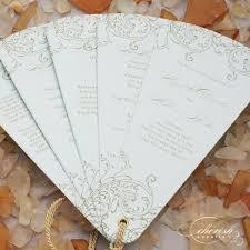 Fan Wedding Programs Template Wedding Invitations Wedding Programs Diy Wedding Petal Fans