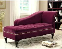 sofa house furniture recliner design 51 wonderful oversized