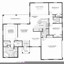 Small Houses Plans Luxury Inspiring Free Small House Plans S Best