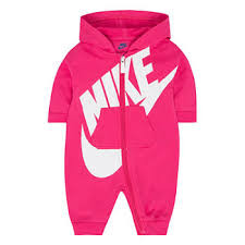 nike one bodysuits for baby jcpenney