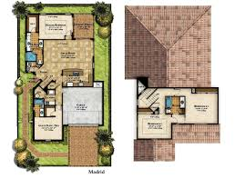 floor plans for 2 story homes d two storey house design ideas also stunning 2 story 3d home plans
