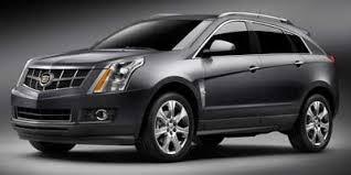 2011 cadillac srx price 2011 cadillac srx pricing specs reviews j d power cars