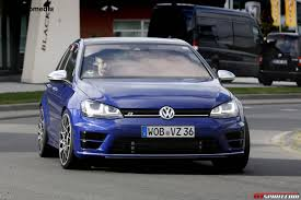 Golf R 400 Specs 100 Golf R 400 Vw Lr 400 Oettinger U2013 Driven With