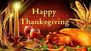 free happy thanksgiving wallpapers wallpaper cave
