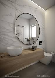 Pinterest Modern Bathrooms Shocking Ideas Modern Bathroom Stylish 17 Best Ideas About Modern