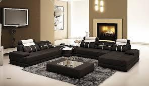 canap jonc de mer canape canapé jonc de mer lovely deco canape noir ct canap un salon