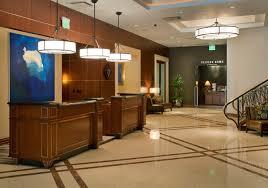 Hotel Lobby Reception Desk by Explore Photos Of Denver U0027s Top Luxury Hotel Jw Marriott Cherry Creek