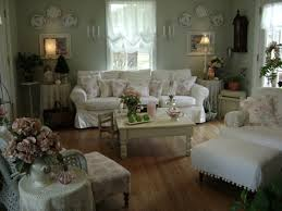 shabby chic livingrooms gorgeous shabby chic living room pictures photos and images for