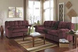 ideas burgundy living room photo burgundy living room decor