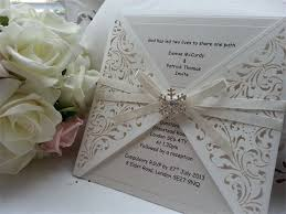 snowflake wedding invitations snowflake wedding invitation ideas snowflake laser cut in white