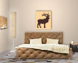 Ideen F Wohnzimmer 15 Moderne Deko Cool Schlafzimmer Wanddeko Ideen Ruhbaz Com