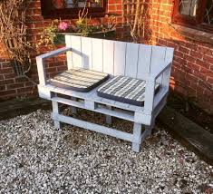 Pallets Patio Furniture by 300 Pallet Ideas And Easy Pallet Projects You Can Try Page 4 Of