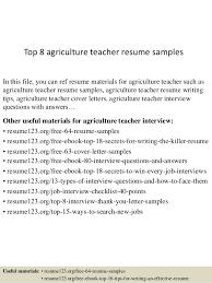 Entry Level Teacher Resume Teacher Resume Sample Teacher Assistant Resume Job Description
