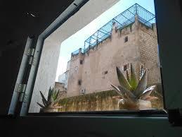 chambre prive hotel chambre prive a fesmedina fès jedid morocco booking com