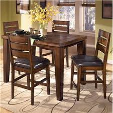 Bar Table And Stool Set Pub Table And Stool Set Store Sparks Homestore U0026 Home
