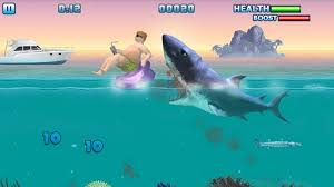 shark apk hungry shark part 2 apk 2 6 1 hungry shark part 2 apk