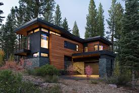 beauteous 80 contemporary homes design inspiration of