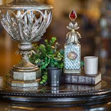 home accessories dallas how to personalizing your home home accessories dallas how to personalizing your home accessories tips and inspiration home ideas