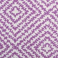 ui pattern names 139 best duralee images on pinterest pattern names fabric