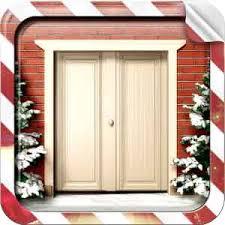 100 door escape scary home walkthroughs 100 doors seasons level 26 27 28 29 30 walkthrough room escape