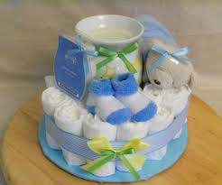 awesome baby shower gifts creative baby shower gifts for boys diabetesmang info