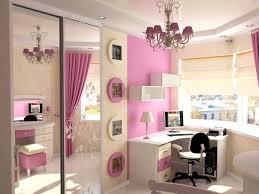 Diy Teenage Apartments Gorgeous Exploring Teen Bedroom Ideas Diy Teenage