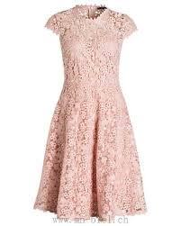 designer kleider gã nstig kaufen 65 70 mode kleider und t shirts günstige feminine