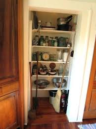kitchen pantry ideas for small spaces small pantry storage kitchen storage closet kitchen room small