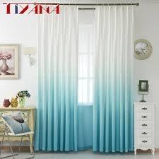 Luxury Grey Curtains Luxury Grey Curtains For The Living Room Green Gradient Semi