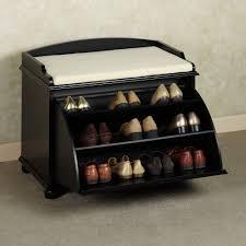 Closet Shoe Organizer Shoe Cabinet Shoe Storage Cabinet With Doors Shoe Storage