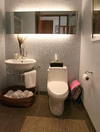Nice Small Bathrooms Best 25 Small Spa Bathroom Ideas On Pinterest Elegant Bathroom