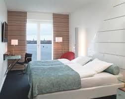 copenhagen island hotel denmark booking com