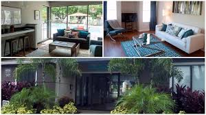 One Bedroom Apartments Available Check Out These 1 Bedroom Apartments Available Now Near Brandon Fl