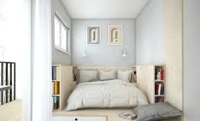 kreabel chambre bébé chambre bebe best tres chambre moderne mulhouse tres