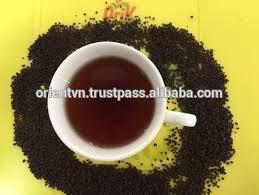 Teh Hitam teh hitam jenis merek nama bp1 teh hitam buy product on alibaba