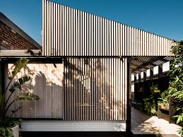 thai home design news home ideas house designs photos decorating ideas