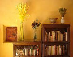 Home Decor Paints Seagrass By Para Paints Paint Color Cozy Cottage Cute Paint