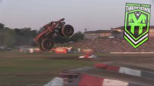 monster truck shows in indiana jam monster truck shows in indiana levi stadium krty