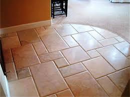 Tile Floor Designs For Bathrooms Ceramic Tile Floor Designs Best Ceramic Tile Designs For Home