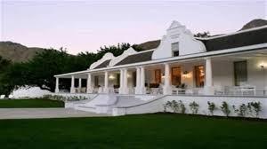 farm style houses farm style houses south africa homes floor plans