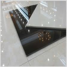 Polished Porcelain Floor Tiles Polished Porcelain Floor Tiles 600x600 Tiles Home Decorating