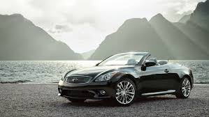 convertible lexus 2016 vwvortex com who makes the better convertible infiniti or lexus