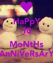 Top 10 Happy Marriage Anniversary 10 Best For The Boyfriend Images On Pinterest Best Friends