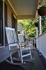 40 best rockin u0027 porches images on pinterest porch ideas country